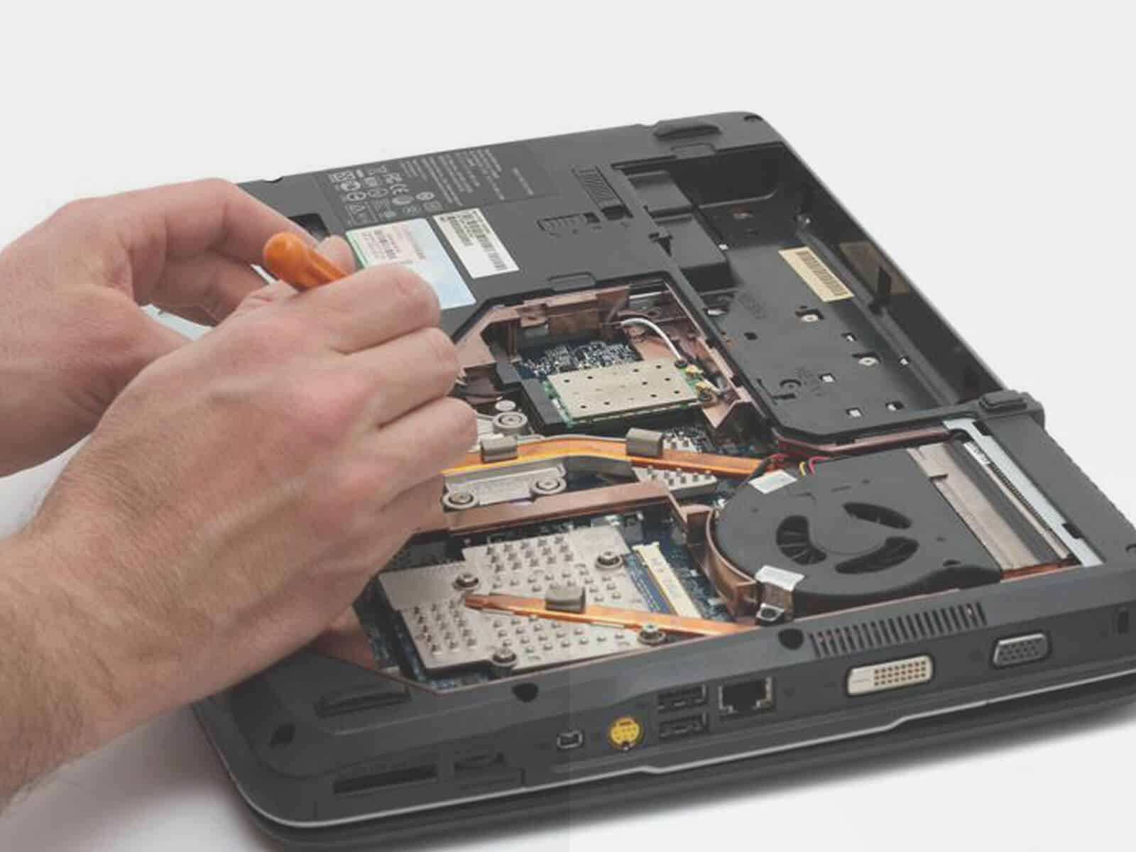 Image result for computer repair mesa