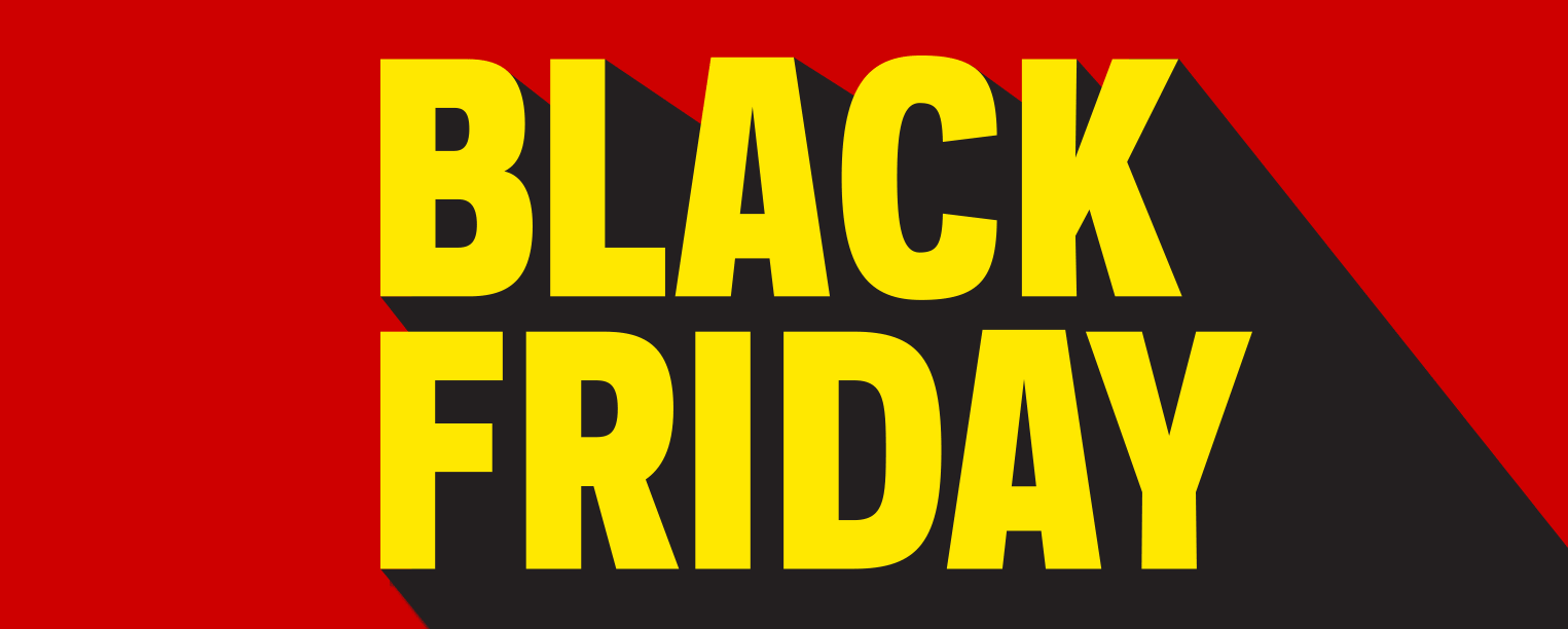 Mesa Computer Repair Black Friday Discount - Fast Fix Computer Repair
