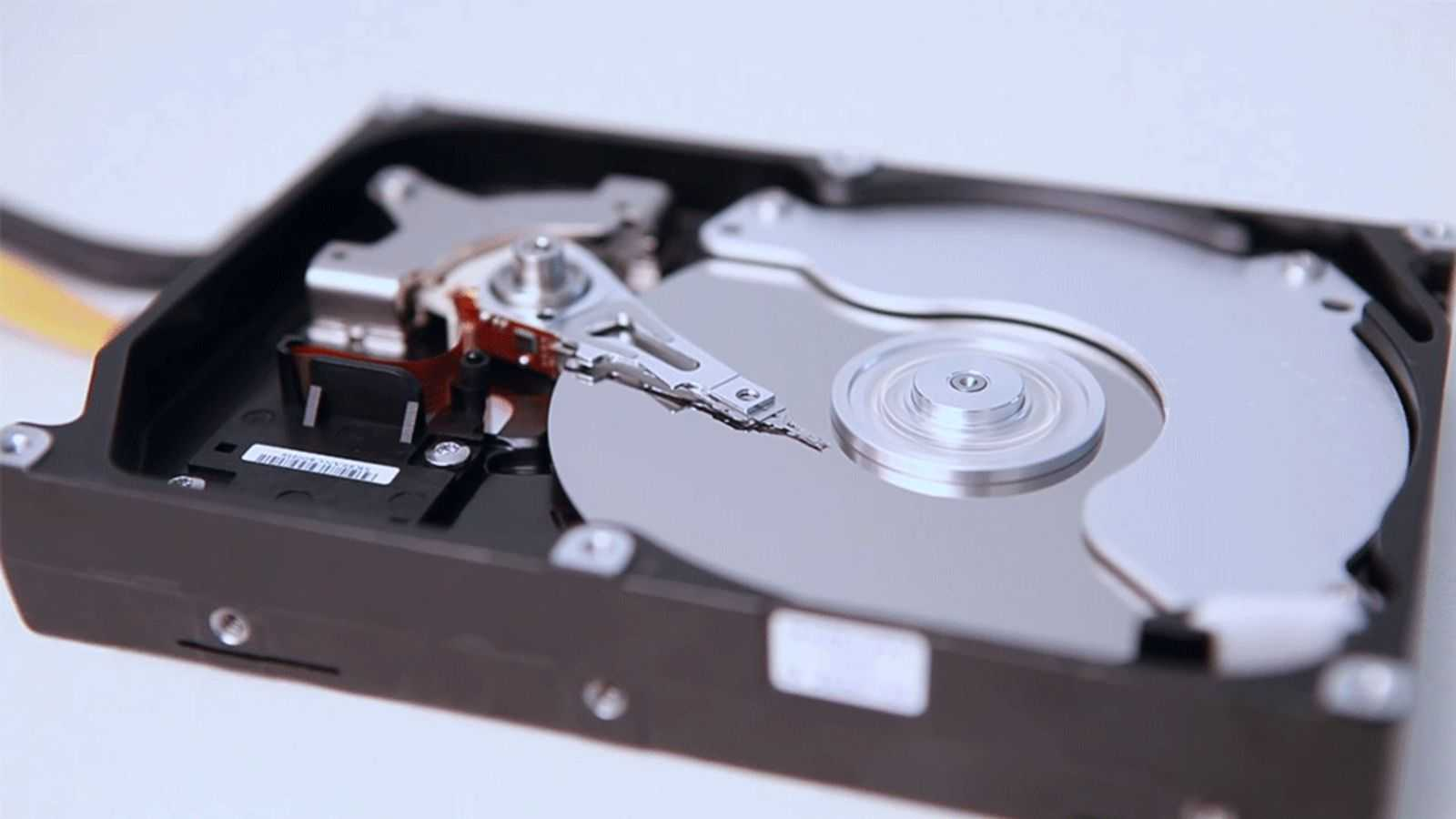 Mesa Data Recovery - Fast Fix Computer Repair