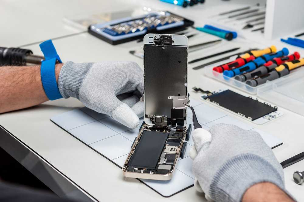 iPhone Repair Mesa, AZ Best iPhone Repair Service